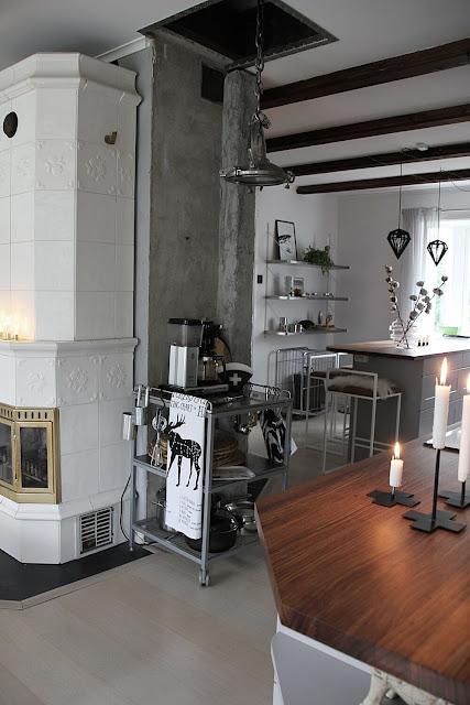 annelies design, webbutik, inredning, nätbutik, dekoration, ljusförvaring, ljushållare, ljusstake, ljusstakar, kampanj, kampanjkoder,