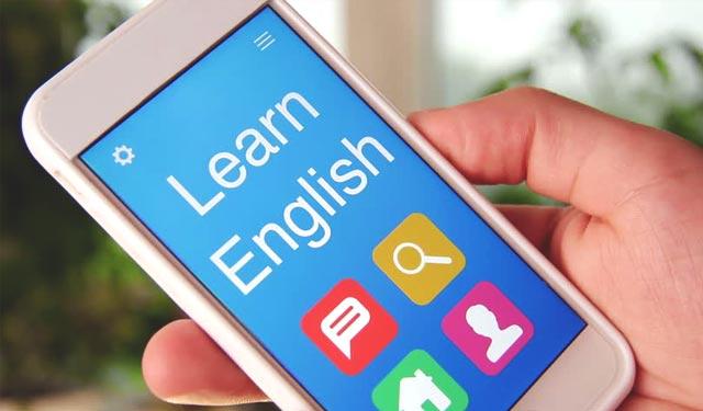 Aplikasi Belajar Bahasa Inggris Online Terbaik