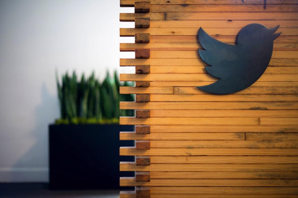 #LoveWhereverYouWork, i dipendenti Twitter possono scegliere se lavorare da casa (per sempre)