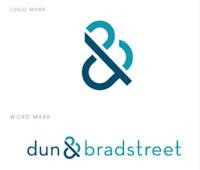 Dun & Bradstreet Technologies