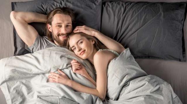 Tips Berhubungan Seks Vaginal Dan Oral Saat Istri Hamil Muda