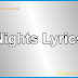 Nights Lyrics | Avicii | 538 Dance Smash 2015 vol.1 | Bollywood Lyrica