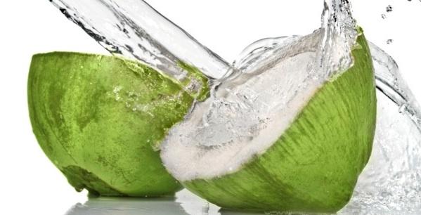 Apakah Air Kelapa Menyebabkan Asam Urat?