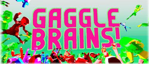 gaggle-brains-game-pc