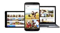 Come creare un album di Google Foto condiviso e collaborativo
