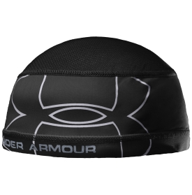 96495cd9addc7 under armour skull cap cheap   OFF53% The Largest Catalog Discounts