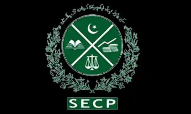 SECP allows start-ups and local firms to issue employee stock option system staff
