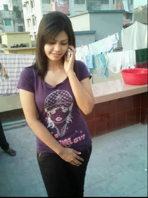 indian gril,desi girl,hot photo,picture,image,hd,real