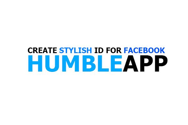 facebook stylish name generator, create stylish name, facebook acceptable stylish name generator, facebook name generator app,