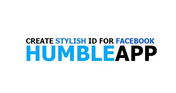 Facebook stylish name generator - create stylish name ID - 2019