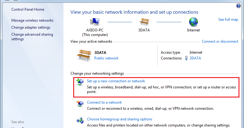 Download betternet vpn for opera