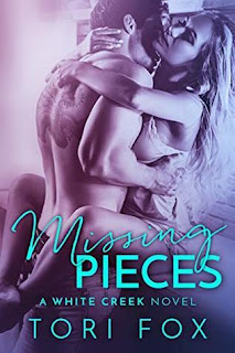 Missing Pieces by Tori Fox