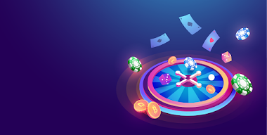 Alasan Permainan Judi Slot Online Begitu Populer