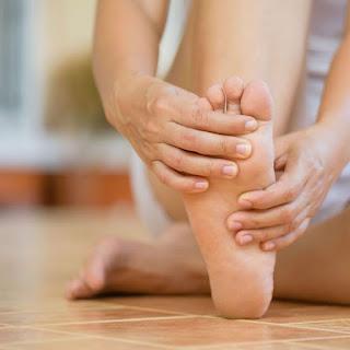 Onguent de magnésium pour arrêter la douleur dans les jambes