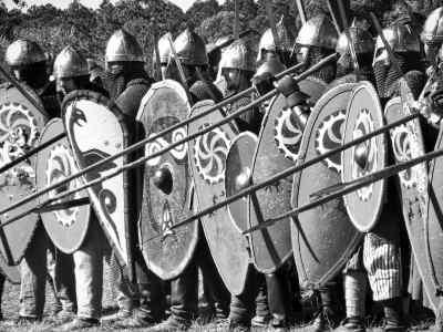 মোঙ্গলদের-পরিচয়-এবং-তাদের-ভারত-আক্রমণ
