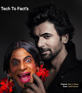 sunil grover sunil grover show sunil grover wife sunil grover net worth sunil grover new show sunil grover age sunil grover comedy sunil grover movies kapil sharma sunil grover  sunil grover family photo sunil grover movies and tv shows sunil grover marriage photos sunil grover images