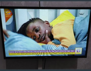 BBNaija2020: Touching Moments Of Laycon In The Race To Win Heart (Videos)
