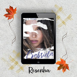 Resenha: Gabriela - SK Meins