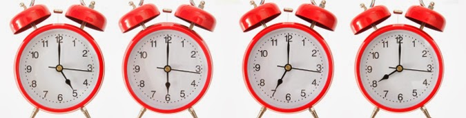 How can Time Management make a difference