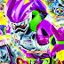 Tudo que você precisa saber sobre Kamen Rider Ex-Aid