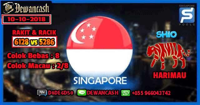Prediksi Togel Hari ini, prediksi togel singapore,prediksi togel sydney,prediksi togel hongkong,prediksi togel magnum