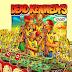 "Dead Kennedys faz críticas ao ""Brasil Bozo"" em cartaz de turnê brasileira"