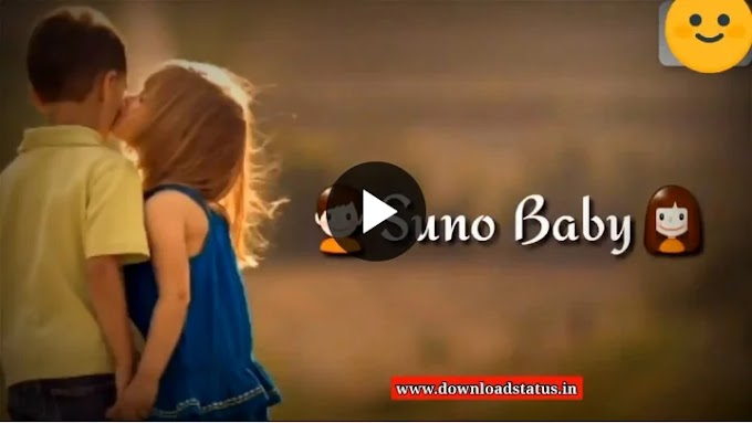 Propose Day Whatsapp Status Video Download - Love Proposing Status Video For Gf/Bf
