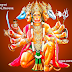 अथ श्री शनि अष्टोत्तरशत नामावली: ।। Shani Ashtottarashata Namavalih.
