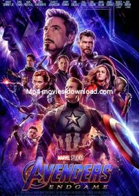 avengers infinity war full movie in hindi download 720p