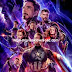 avengers infinity war full movie in hindi download 720p