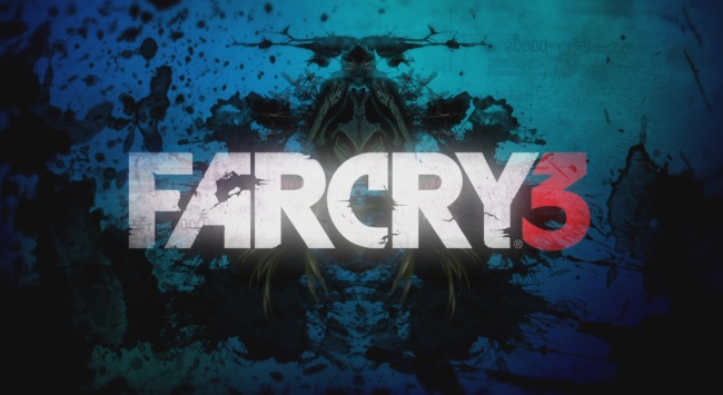 Video Game Drinking Games Far Cry 3