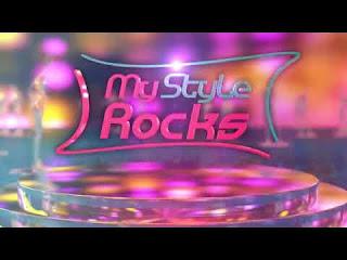 My-Style-Rocks-epeisodio-11-12-2017