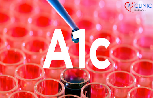 What Is The A1c Test? &  Key Role?