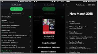 حيل, ونصائح, حول, استخدام, تطبيق, بث, الموسيقي, سبوتيفى, Spotify