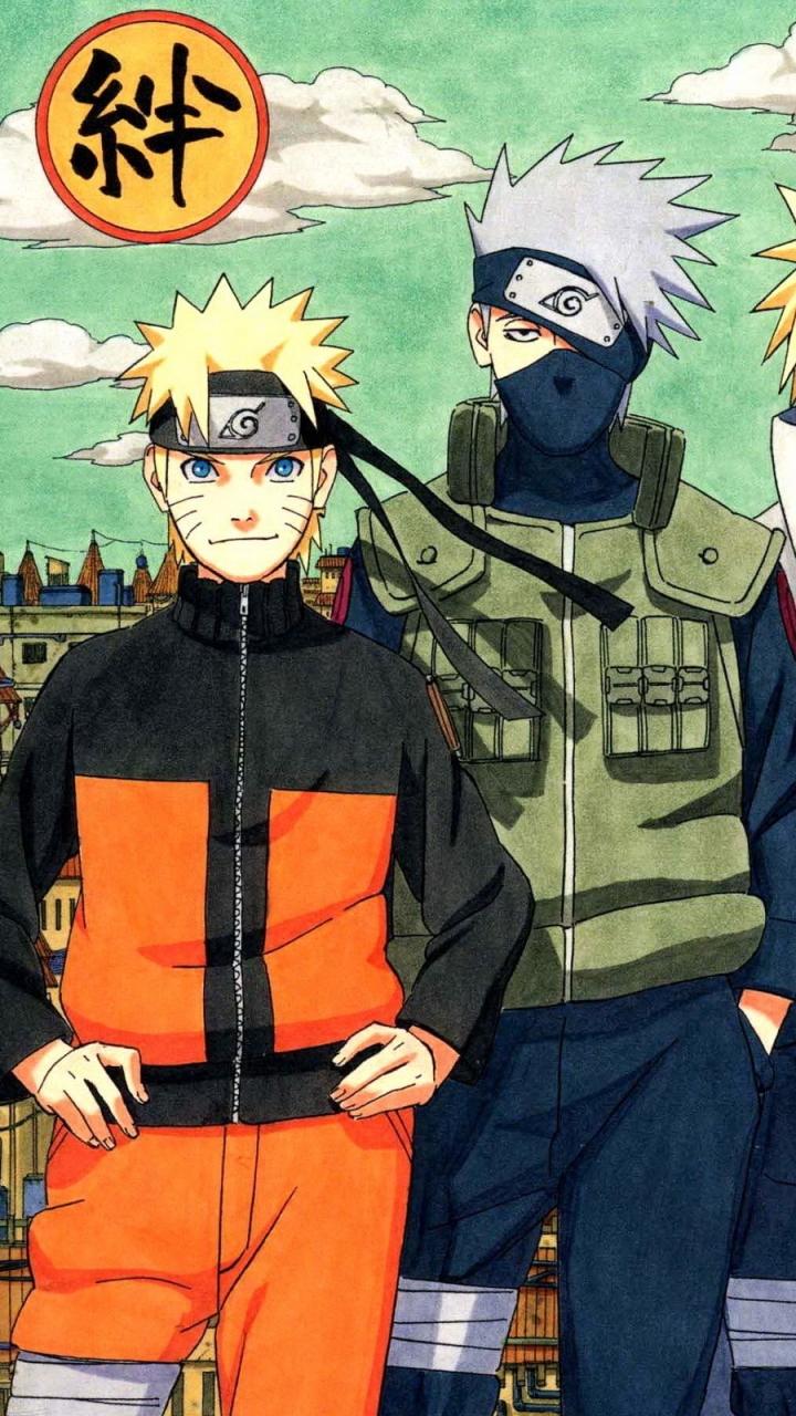 Cool Wallpaper Naruto Wallpaper Supreme