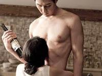 Film Semi Korea The House Maid Bluray