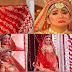 """Naira's Lehanga Gets Torn Before Marriage Upcoming Kaira Vivaah "" Yeh Rishta Kya Kehlata Hai Upcoming Story Spoiler."