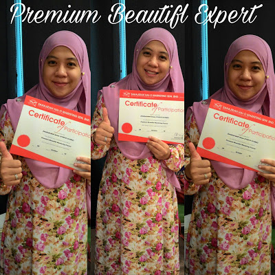 PREMIUM BEAUTIFUL EXPERT