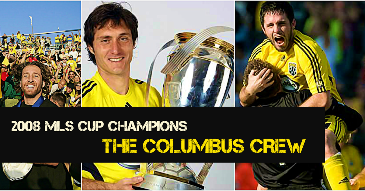 Mlscupcollage3