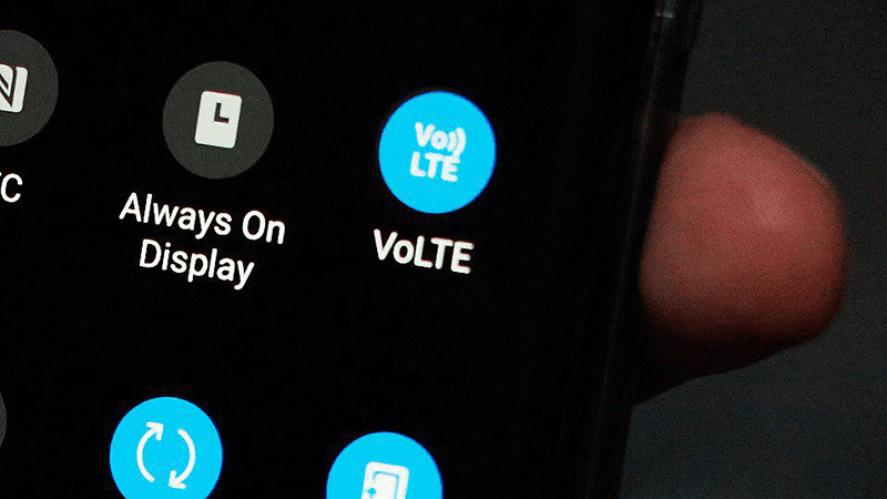 Smart makes VoLTE available in Metro Manila