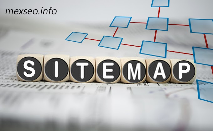 What Is A SiteMap? And Why SiteMap Is Important for SEO?