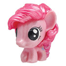 My Little Pony Series 13 Fashems Pinkie Pie Figure Figure