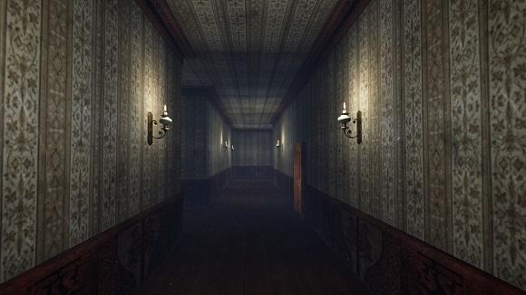 the-cross-horror-game-pc-screenshot-www.deca-games.com-2