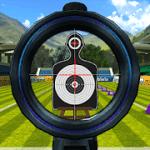 Shooting King 1.5.4 MOD