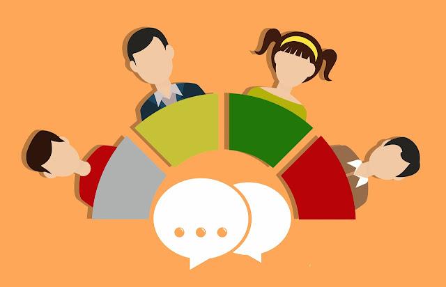Latihan Soal Kemampuan Verbal Sinonim, Antonim, Analogi | Modul Skolastik PPPK