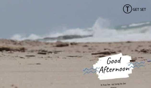Good-afternoon-beach-image