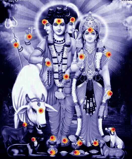 bhagwan datatrey wallpaper download