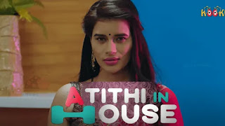 tithi-in-house-part-1-kooku-web-serie-full-episode