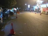 Mengais Rezeki Di Asrama Haji Gorontalo Pada Musim Haji