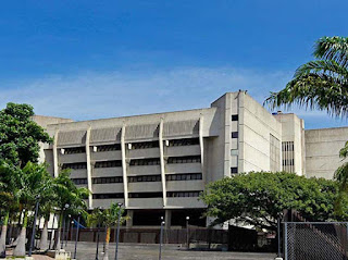TSJ suspendió la actual Dirección Nacional del PPT